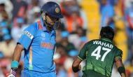 युवराज सिंह समेत इन पांच खिलाड़ियो का वर्ल्ड कप खेलने का सपना टूटा, नहीं मिलेगी टीम में जगह