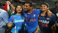 अजुर्न तेंदुलकर को 'वर्ल्डकप' में धमाल मचाने के लिए किया गया है टीम से बाहर