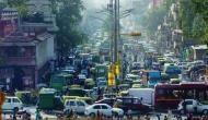 दिल्ली: चांदनी चौक जल्द बनेगा नो व्हीकल जोन, LG ने योजना को दी मंजूरी