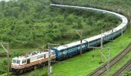 RRC Recruitment 2019: रेलवे ग्रुप 'डी' एक लाख पदों पर भर्ती के लिए ये हैं महत्वपूर्ण तारीखें