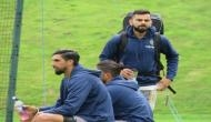 India Vs England, 4th Test, Statistical Preview: Virat Kohli & Co aim to level score at Southampton