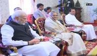 Counterterrorism, grid connectivity on BIMSTEC agenda: Indian envoy