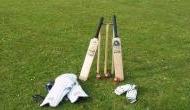 T20 क्रिकेट में दोहरा शतक जड़ इस बल्लेबाज ने रचा था इतिहास, हैरान रह गए थे क्रिकेट दिग्गज