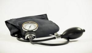 Home monitoring of BP helps treating hypertension faster, say experts