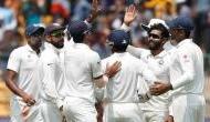 सहवाग की कोहली को सलाह- इस खिलाड़ी को टीम इंडिया में शामिल कर इंग्लैंड को दी जा सकती है मात