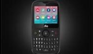 Jio Phone 2 की आज होने वाली महासेल में एसे खरीदें फोन
