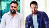 Besides Ranbir Kapoor's film, Ajay Devgn collaborates with Luv Ranjan for third venture after De De Pyaar De; Hansal Mehta to direct