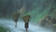 After Kerala floods, heavy rains in Nagaland; at least 12 died in a month