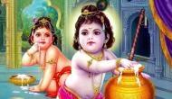 RTI से मांगा कृष्ण का बर्थ सर्टिफिकेट और भगवान होने के सबूत, जवाब देने को लेकर प्रशासन परेशान