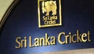 Sri Lanka sack selectors as England cruise toward whitewash series win