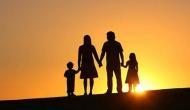 मुंबई: सोसाइटी का फरमान दो से अधिक बच्चे हुए तो छिन जाएगा आशियाना !