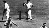 जब 1 टेस्ट मैच की 3 पारियों में एक दोहरे शतक के साथ लगे थे 7 शतक, नतीजा निकला..