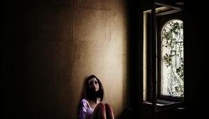 Bihar: Two women from Aasra Shelter Home absconding