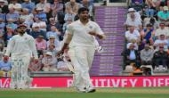 India Vs England, 4th Test: First time in Test cricket history all Indian bowlers made this unique record in the series