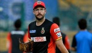 कोरोना वायरस का असर, बांग्लादेश क्रिकेट बोर्ड डेनियल विटोरी को नहीं देगी 'सैलरी'