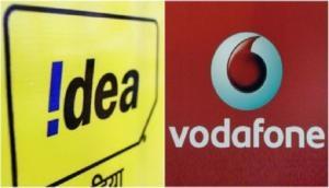 क्या है AGR, जिस पर SC के फैसले से Vodafone को हुआ 50,921 करोड़ का घाटा