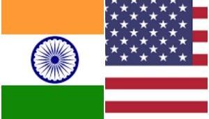 2+2 Dialogue will help enhance engagement on security, diplomatic priorities: US