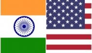 India, US are committed to rule of law unlike China, say US Senators