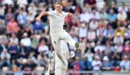 गेंदबाजी की तरह बल्लेबाजी में मिली अच्छी शुरुआत को नहीं भुना पाई टीम इंडिया, गिरे 8 विकेट