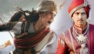 Sonu Sood leaves Manikarnika - The Queen of Jhansi after having fight with Kangana Ranaut
