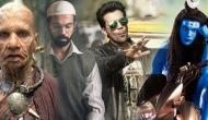 Rajkummar Rao Birthday: An unconventional star who can probably pull off any role