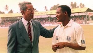 युवराज ही नहीं ये खिलाड़ी भी ठोक चुका है एक ओवर में छह छक्के, 50 साल पहले किया था कारनामा
