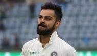 इंग्लैंड के खिलाफ पांचवे टेस्ट में कोहली पांड्या की जगह इस खिलाड़ी को उतारेंगे मैदान पर!