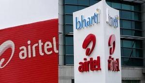 Airtel के ग्राहकों को इतने रुपये के रिचार्ज पर मिल रहा 4 लाख रुपये तक का इंश्योरेंस