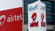AGR : एयरटेल ने कहा- 20 फरवरी तक चुका देंगे 10,000 करोड़ रुपये