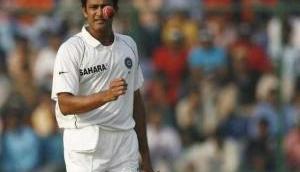 On This DAY: कुंबले ने लिए थे सभी दस विकेट, रिकॉर्ड बनाने से रोकने के लिए पाकिस्तान ने की थी ये शर्मनाक प्लानिंग!