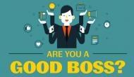 अगर आपको भी सफल बॉस बनना है तो इन बातों का रखें खयाल, अपने स्टाफ की करें कद्र