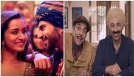 फिल्मी फ्राइडे में 'स्त्री' और 'यमला पगला दीवाना फिर से' समेत पांच फिल्मों में होगा मुकाबला