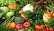 National Nutrition Week 2018: जो महिलाएं खाती हैं ये फूड्स, मेंटली रहती हैं हेल्दी