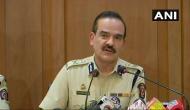 महाराष्ट्र पुलिस ने लेटर जारी कर बताया, माओवादियों के संपर्क में थे गिरफ्तार एक्टिविस्ट