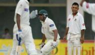 जब पाकिस्तानी खिलाड़ियों ने एक पारी में 5 शतक ठोक बना डाले 546 रन और फिर..