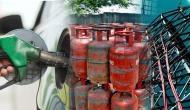 पेट्रोल-डीजल के बाद नैचुरल गैस,CNG और PNG की बढ़ी कीमतें देने के लिए हो जाएं तैयार!