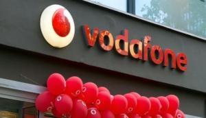 Vodafone ने शुरु किया हैप्पी न्यू ईयर ऑफर, रोजाना मिलेगा इतने GB डाटा और फ्री कॉलिंग