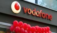 Vodafone ने प्रीपेड ग्राहकों के लिए उतारा जबरदस्त प्लान, फ्री कॉलिंग के साथ इतने GB मिलेगा डाटा