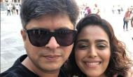 Pictures of Veere Di Wedding actress Swara Bhaskar vacationing with boyfriend Himanshu Sharma in Europe are enough to make you jealous!