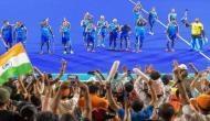 Asian Games 2018:  67 साल पुराने रिकॉर्ड को तोड़ भारत ने रचा नया इतिहास