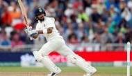 कोहली ने तोड़ा 'भगवान' का रिकॉर्ड, टीम इंडिया ने होटल में पहुंचकर ऐसे दिया सम्मान