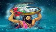 Janmashtami 2018: श्रीकृष्ण जन्माष्टमी पर पड़ रहे हैं ये उत्तम योग, जानें पूजा विधि और शुभ मुहूर्त