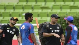बोर्ड ने इस खिलाड़ी पर लगाया छह महीने का बैन, एशिया कप से भी रहेगा बाहर