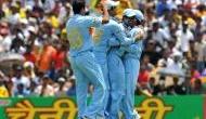 10 हजार रन और 32 सेंचुरी ठोकने वाले इस भारतीय बल्लेबाज ने क्रिकेट को कहा अलविदा