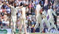 India vs England, 4th Test: शुरुआती झटकों के बाद रूट ने संभाली इंग्लैंड की पारी, स्कोर 100 के पार