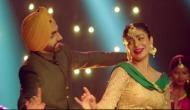 एक्ट्रेस नीरू बाजवा के पंजाबी गाने 'लौंग लाची' के व्यूज रुकने का नाम नहीं ले रहे हैं, 30 करोड़ का आंकड़ा पार