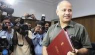 दिल्ली: रिटायरमेंट के कुछ घंटे पहले भ्रष्टाचार के आरोप में सस्पेंड हो गई महिला वाइस प्रिंसिपल