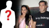 सोनाक्षी सिन्हा सलमान खान के इस रिलेटिव की बनेंगी दुल्हन, जल्द होगी शादी!