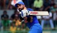 विराट कोहली को एशिया कप में मिले रेस्ट के पीछे ये है BCCI का दिमाग