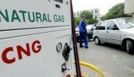 नए साल में गुजरात को मिलेगा बड़ा तोफहा, ये कंपनी स्थापित करने जा रही है देश का पहला CNG टर्मिनल